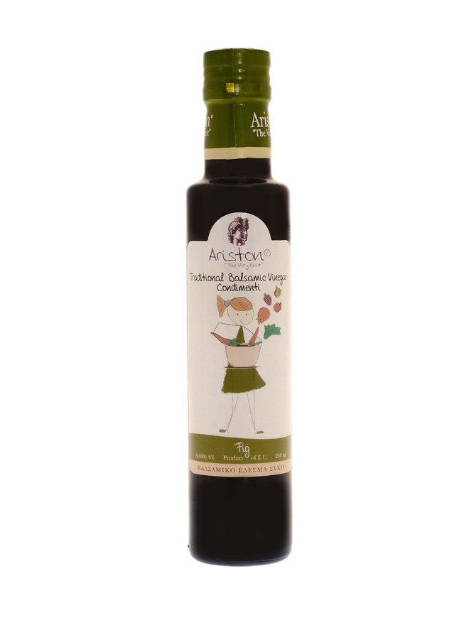 ariston-balsamico-tradtional-fig-250