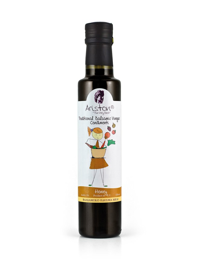 ariston-balsamico-tradtional-honey-250