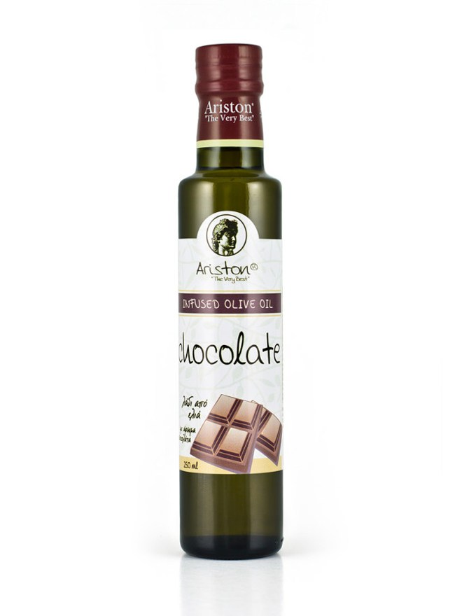 ariston-chocolate-infused-oil-250ml