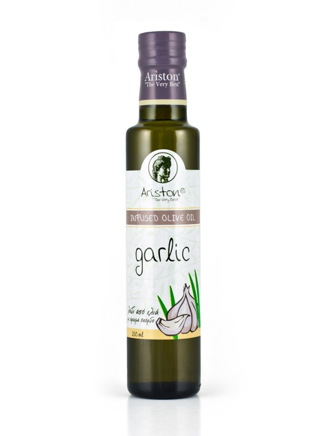ariston-garlic-infused-oil-250ml