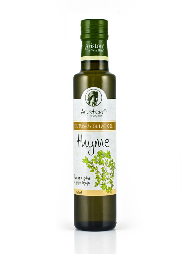 ariston-thyme-infused-oil-250ml