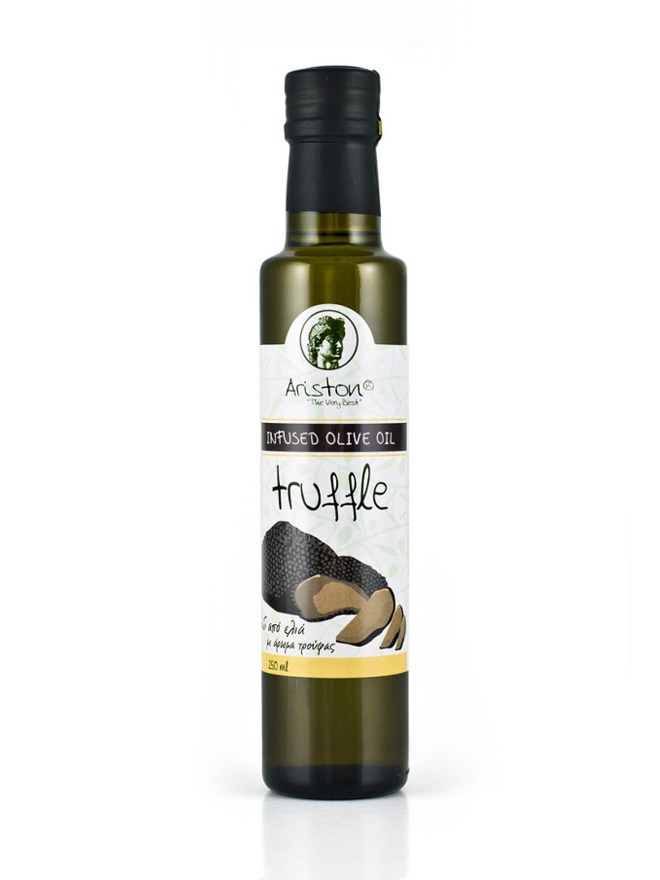 ariston-truffle-infused-oil-250ml